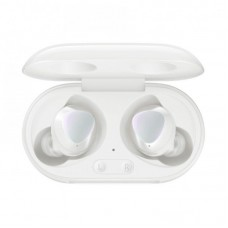 Samsung R175 Galaxy Buds Plus White