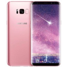 Samsung G955F Galaxy S8 Plus 64gb Pink EU